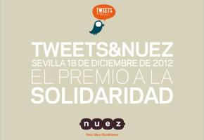 tweets&nuez