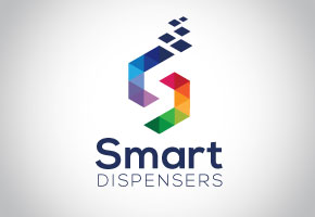 Smart eco-dispensing technology